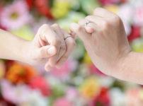 奈良の結婚相談所はマリッジTM
